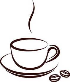 Parent Coffee Mornings (Primary & Secondary)